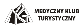 MKT Lublin